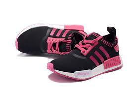 Black Women's Originals High Adidas pink Nmd Top Best Shoes Sale Online fbcdadaeaecfcebeb|Football Season's Now.: 6/28/09 - 7/5/09