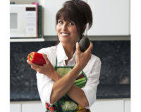 Alkaline Food And Diet The Ph Miracle With Shelley Young