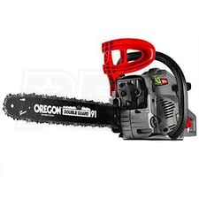 smallest gas chainsaw. smallest gas chainsaw