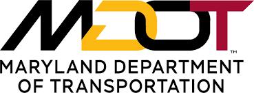 Maryland Department Of Transportation Wikipedia