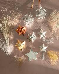 Celestial Lights Christmas Tree Topper Behold A Celestial Christmas Tree With Real Star Power