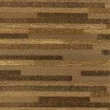 carpet tiles texture. Simple Texture Carpet Tile With Tiles Texture A