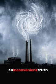 an inconvenient truth movie review roger ebert an inconvenient truth 2006