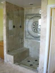 Shower stalls with seats Doorless Shower Stall Seats Inline Showers With Seats And Pony Walls Small Shower Stall Tile Ideas Shower Shower Stall Seats Shower Stall With Africanewsquick Shower Stall Seats Shower Stall With Seat Shower Stalls With Seat