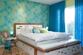Lime Green Bedroom Decor Modern Bedroom Decorating Ideas Blue And Green Ideas Bed Bedding