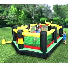 toddler outside toys outdoor summer for toddlers backyard fresh best images on yard boy age 5