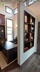 office door designs. Office Door Design Sign Ideas Cabin Accordion Doors Are Only Company Of Space Dividers Furniture At Inexpensive Prices Designs
