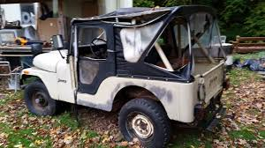 buy or onto to buy 73 cj5 jeepforum com this image has been resized click this bar to view the full image