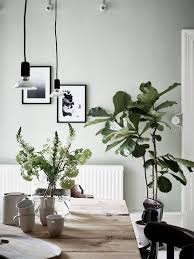 Small Picture Best 25 Light green walls ideas on Pinterest Light green