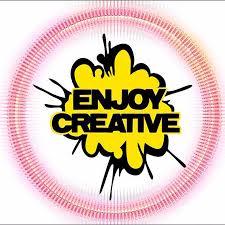 <b>Enjoy creative</b> - YouTube
