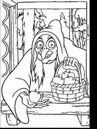 Small Picture Download Maleficent coloring pages Color Halloween Children