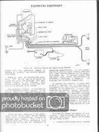 farmall tractor wiring diagrams by robert melville photobucket farmall a b wiring scanned from manual thanks to quot farmer bob quot