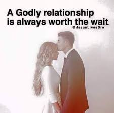 Godly Relationship Quotes Classy Pin By Valerie Burns On Be A Lady Pinterest Relationships Amen