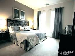 Best Behr Paint Colors For Bedroom Top Gray Paint Colors Bedroom Interior  Color Chart Awesome Trends . Best Behr Paint Colors ...