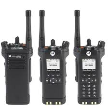 motorola apx 6000 price. apx models compatible with nntn8527 vehicle adapter 6000 model 1.5, 2.5, 3.5 motorola apx price 0