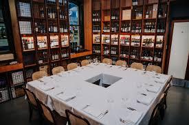 office dining room. HOME · Menus Dining Room Office
