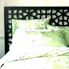 green duvet covers sage bedding sets cover queen twin comforter king light forest linen
