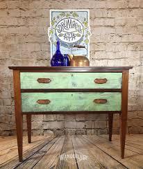 Image Wood Bronzechestofdrawersjpg Ruby Beets About Our Antique And Vintage Furniture Wanderlust Vintage Market