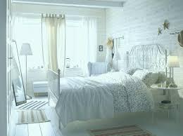 Deko Ideen Schlafzimmer Teenager Die Schönsten At Coole Zimmer