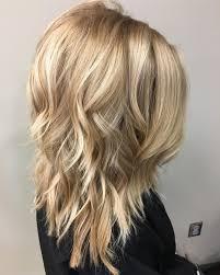 14 Cute Medium Length Haircuts Inspirational Kimgowerforcongress