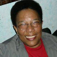 Almeta A Johnson, age ~73 phone number and address. 16000 Terrace Rd,  Cleveland, OH 44112, 216-7610756 - BackgroundCheck