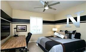 Guys Bedroom Ideas Simple Room For Teenage Luxury Boy Young Mens