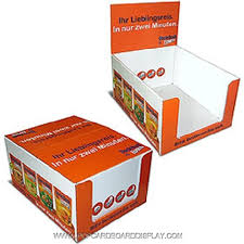 Cardboard Book Display Stands brochure cardboard display magazine display book display 83