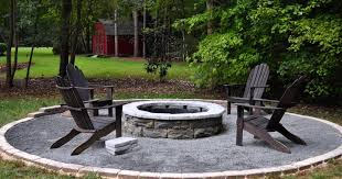 tire rim fire pit directions fire pit images of fire pits in backyards