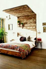 rustic elegant bedroom designs.  Designs Rustic Elegant Bedroom Designs In Cute Beautiful Chic Bedrooms House Decorating  Ideas With Throughout