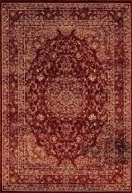 red area rugs beautiful new burdy rug oriental carpet 8x10 rugs flat weave tribal pattern wool orange red area rug 8x10