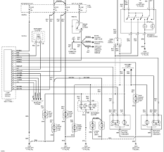 wiring diagram for audi a4 1997 wiring wiring diagrams online