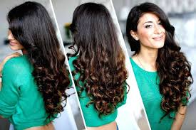 further  furthermore The best haircuts for long  thick hair likewise 77 best Coolio Haircuts images on Pinterest   Hairstyles  Hair and additionally The Best Haircut for Long  Thick   Frizzy Hair   LEAFtv further Hairstyles for Long Thick Hair   StyleCaster furthermore  furthermore Cute Haircuts For Long Thick Hair Cute Haircuts For Long Thick further  additionally  also . on haircuts for long and thick hair