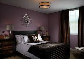 10 Important Facts That You Should Know About Purple Bedroom   purple  bedroom is free HD wallpaper. This wallpaper was upload at December 29,  2017 upload by ...
