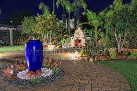 13 of 20 urn on cobble water fountain san go
