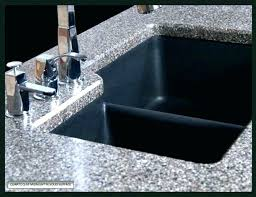granite sink reviews. Granite Sink Care Composite Reviews Medium Size Of Other Best R