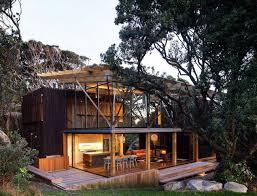 plush 2 y beach house plans nz 12 two story beach house on modern decor ideas