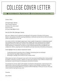 Job Application Resume Cover Letter Template For Cover Letter Resume To Use Apply Job 2060213v1