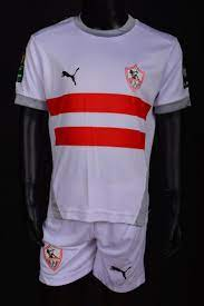 الموقع الرسمى لنادى الزمالك | zamalek sports club official web site. Curva