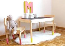 toddlers table chairs kids table with chairs home and furniture extraordinary