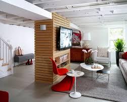 basement interior design ideas. Basement Remodel With Decor Idea Basement Interior Design Ideas