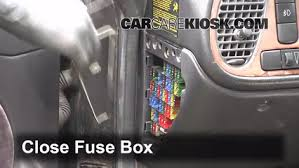 saab 9000 fuse box location anything wiring diagrams \u2022 Mazda 3 Fuse Box Diagram at Fuse Box Mazda 3 1998