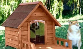 free dog house plans by tablet desktop original size back to free large breed dog free dog house plans