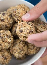 crispy energy are a kid pleasing snack that is low in sugar and calories but