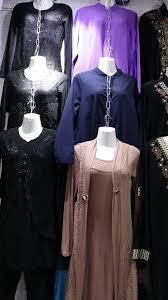 New Abaya Design 2019 Dubai 2019 Latest Abaya Designs Muslim Dress Women Dubai Abaya Buy Abaya Abaya Muslim Dress Dubai Abaya Product On Alibaba Com