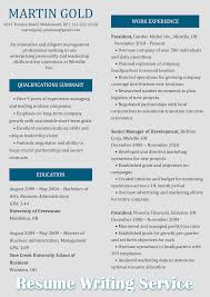 The Best Resume Format Stunning Best Resume Format 48 With Genuine Reasons To Follow