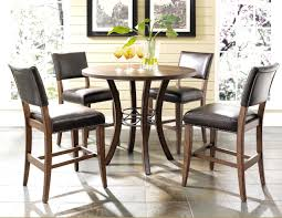 charming remarkable dxreisscounterheighttableset kmart counter height table chairs hilale cameron pc round counter height dining set
