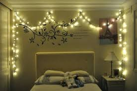 teenage bedroom lighting. Extravagant Teenage Bedroom Lighting And Bed Image Teen Girl Outstanding