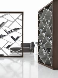 Shelves, Free Standing Bookshelves Metal Storage Shelving With Brown Metal  Display Cabinet Glass Shelving Units