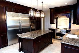 Remodeling For Kitchens Remodeling Kitchens Wonderful Knapke And Baths Kitchen Bath 3710