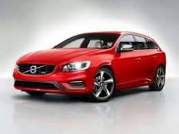 2018 volvo build. delighful volvo 2018 volvo v60 t5 dynamic 4dr frontwheel drive wagon throughout volvo build